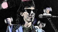 La mala pero amena influencia de Ric Ocasek en la música pop